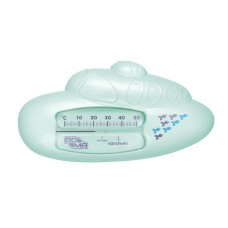 Индикатор для измерения температуры воды